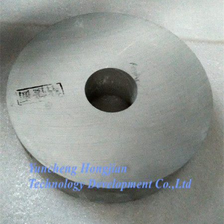 Copper Grinding Stone for Gravure Cylinder Plating