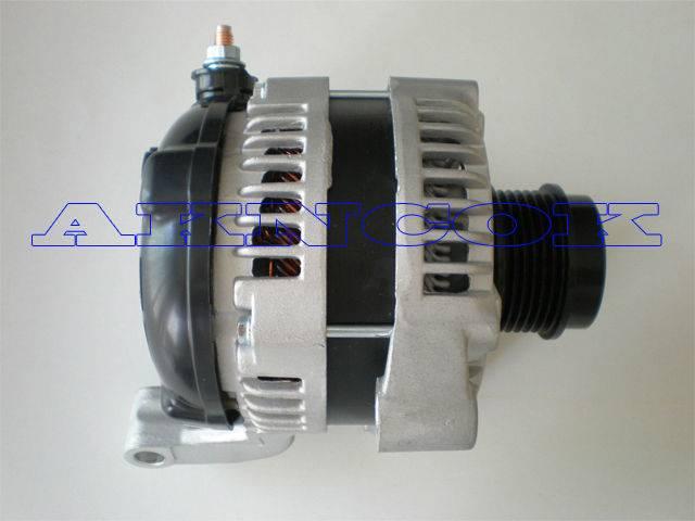 Alternator For Chrysler,LESTER 13870,4210000020,4210000021,4210000022,4210000023,4210000024,42100000