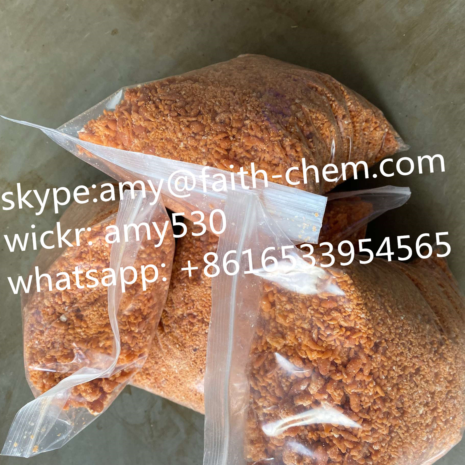 Best selling 4F-MDMB-BICA puirty 99.9% 4f-mdmb-bica supplier (wickrme: amy530)