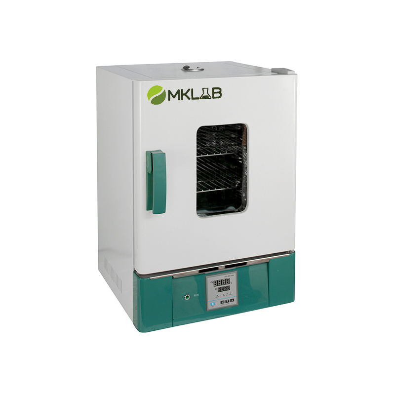 MKLB Horizontal Constant-temperature Drying Oven(45L,70L,140L,230L)