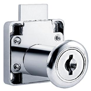 office furniture locks , drawer locks , cabinet locks