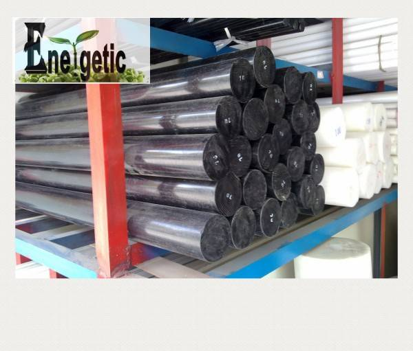 POM Rod/Polyoxymethylene Rod/Delrin Rod/Acetal Rod
