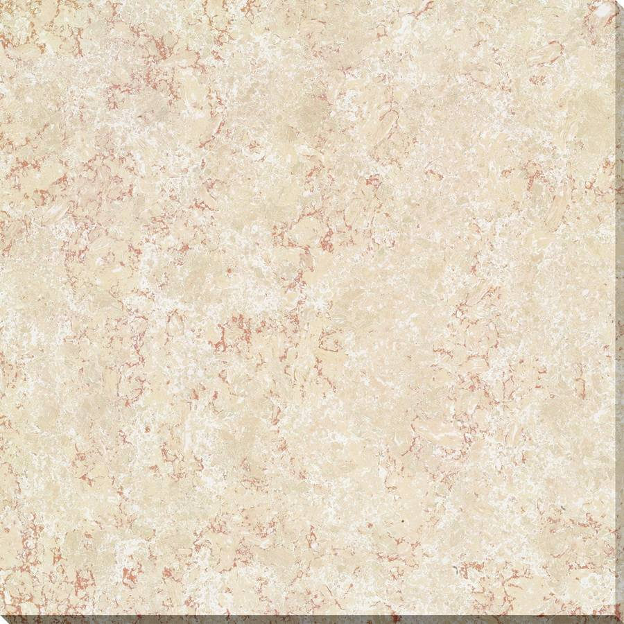 800*800/600*600 mm  Polished Porcelain  Tile Code: MB8005