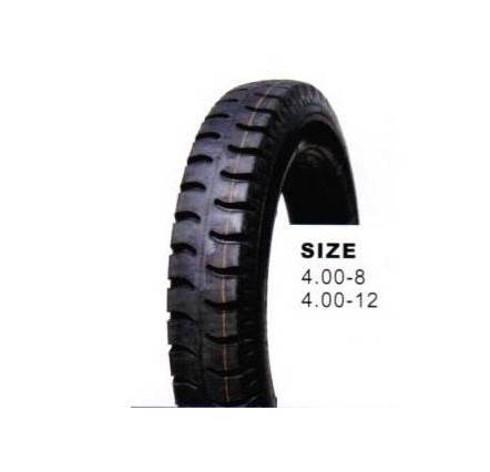 Cheap tricycle tyre and tube manufacturer