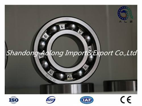 Factory price 6216 deep groove ball bearing in large stock