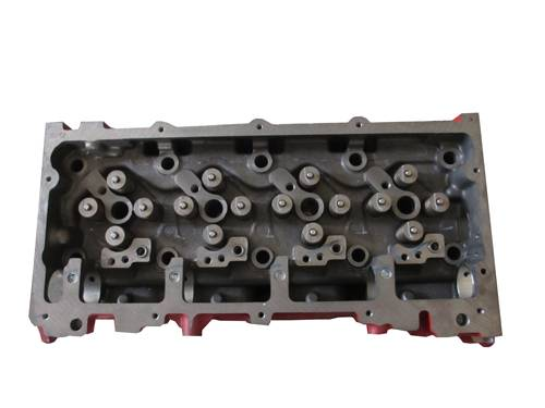 CUMMINS ISF 2.8L CYLINDER HEAD