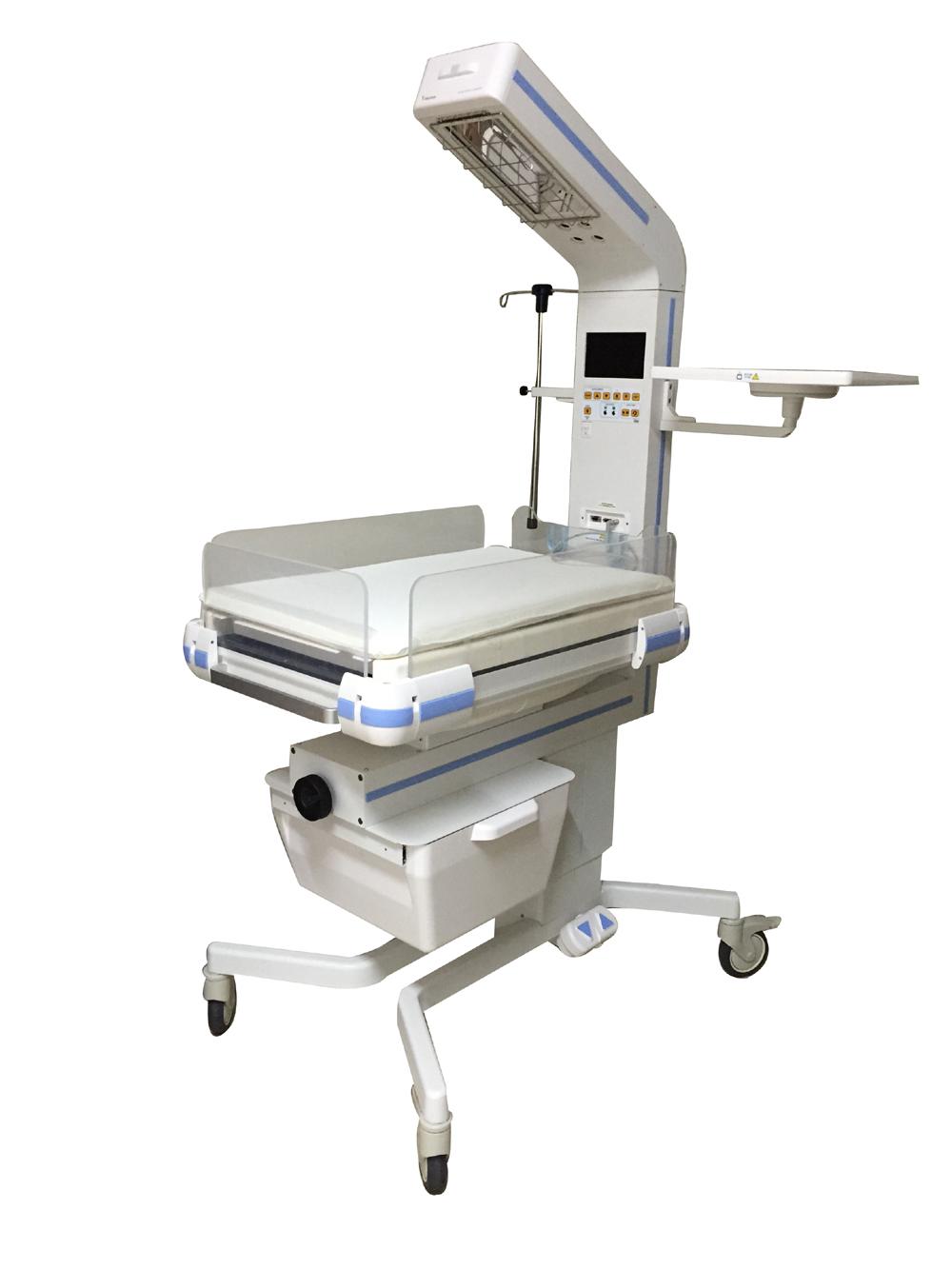 Medical Obstetrics & Gynecology Equipment, Infant Warmer BT-550