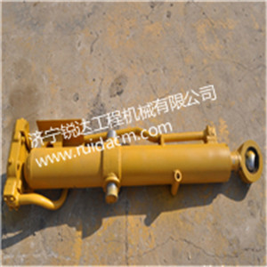 cylinder for bulldozer parts