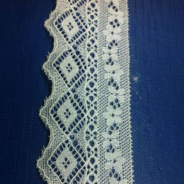 Stretch lace,made of nylon and spandex,Use for underwear,garments,shoes.
