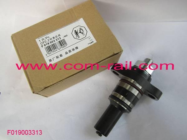 original bosch CP2.2 fuel pump plunger F019003313,2469403622