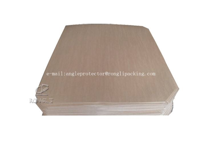 high quality paper slip sheet user-friendly