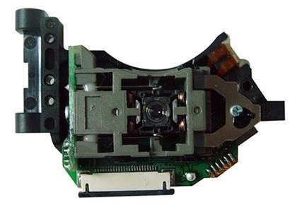 DVD laser lens SF-HD65