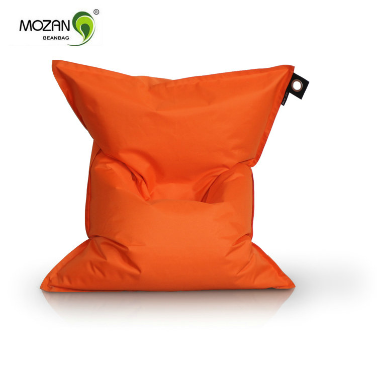 Big Bean bags without beans kids cushion portable