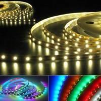 220v IP68 outdoor LED Strips,LED strip light,LED ribbon lights