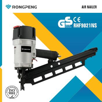Super Heavy Duty Framing Nailer RHF9021N