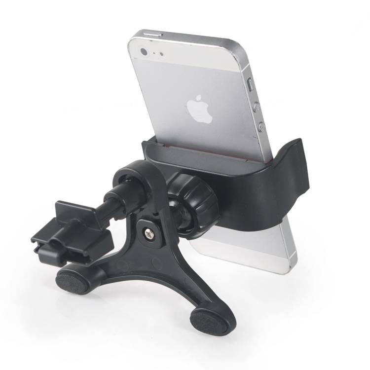 Universal Car Holder Air Vent Car Holder Mount for smartphones