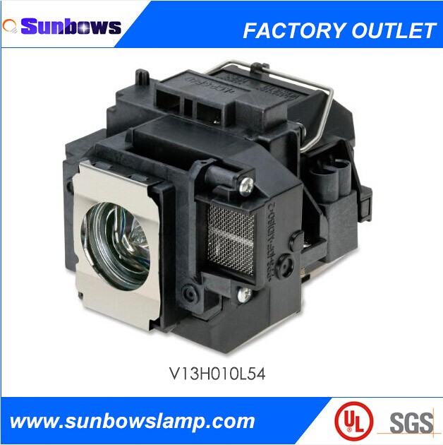 Sunbows Lamp Fit For Epson EX31 Projector ELPLP54