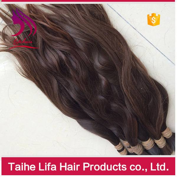 high quality darling hair natural raw indian hair