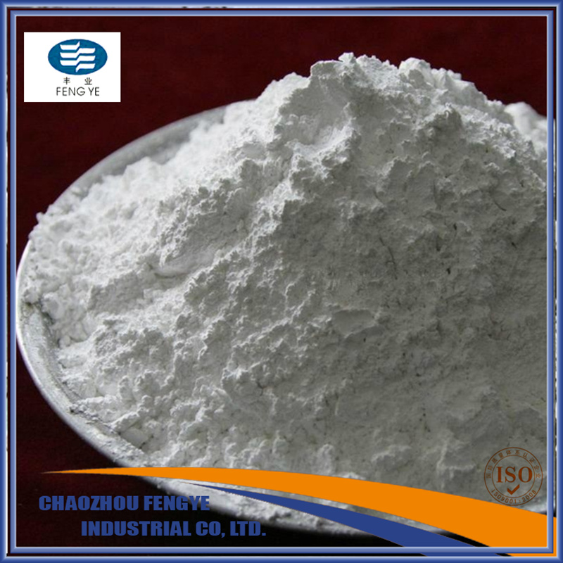 China producer zirconia powder for dental power