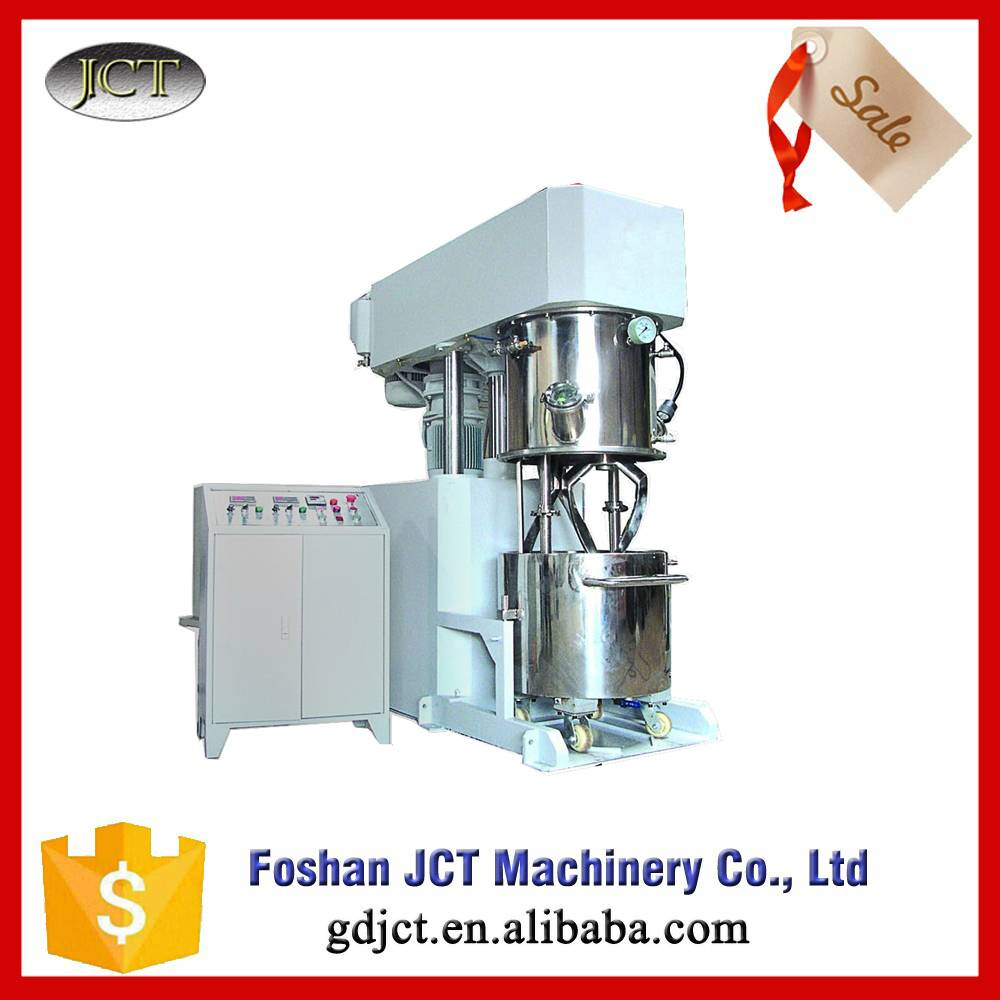 2016 multifunction chemical mixing machine for ink and paint