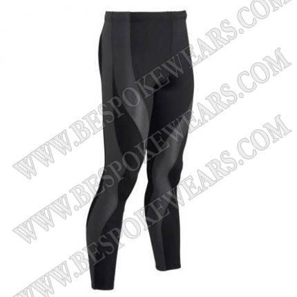 fitness lycra gym pants