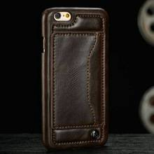 2015 Manufacturer New Arrival case for iPhone 6 case/cheap  for iPhone 6
