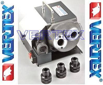 "Precision VEG - Vertex Endmill Grinder,VEG-13A,NEW MODEL ""END MILL"",""GRINDER"""