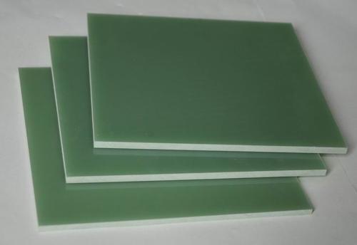 Epoxy Glass Fiber sheet Fr4
