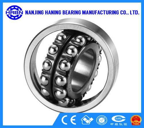 HRBN 1207 Self-aligning Ball Bearings