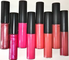 24 Color MATT Lipstick, Lipstick Metal Palette Private Label