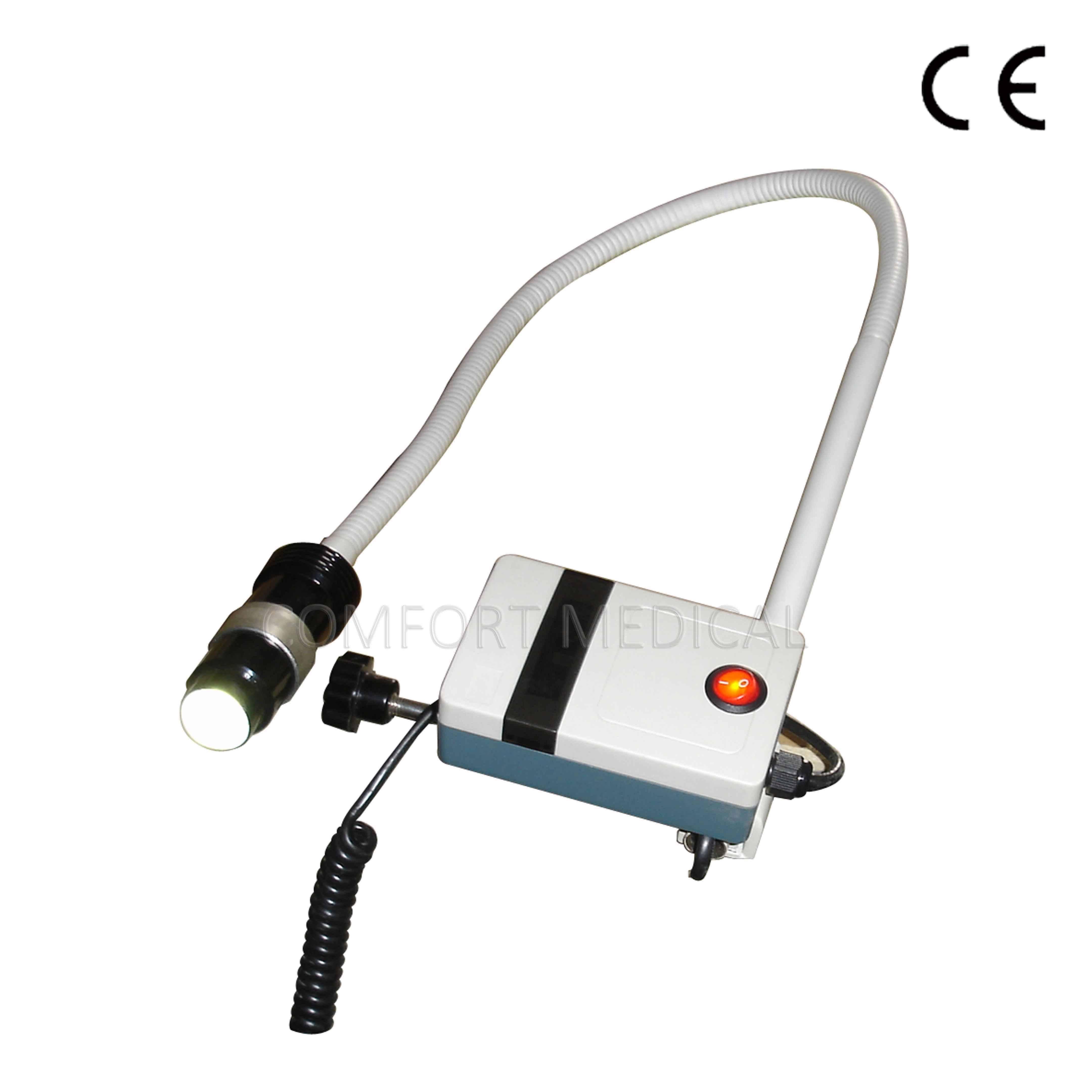 CF-LED01 medical led examination light