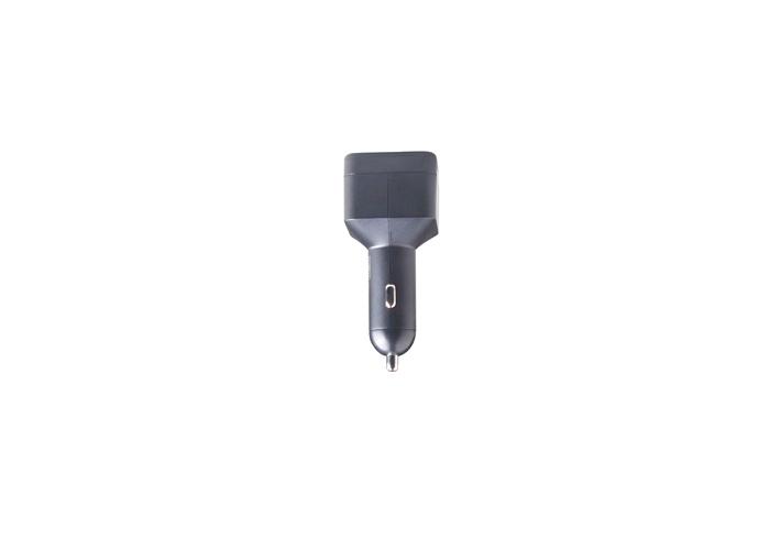 HVT001 Car GPS Charger