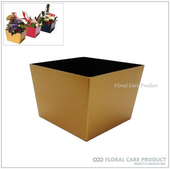DS010 Flower Pot