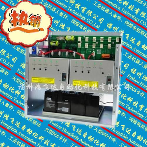 Honeywell XL100CU controller