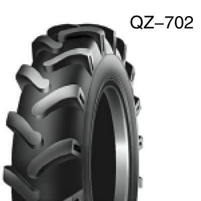 Agriculture Tire / Agriculture Tyre/Agricultural Tire - Tractor Tire