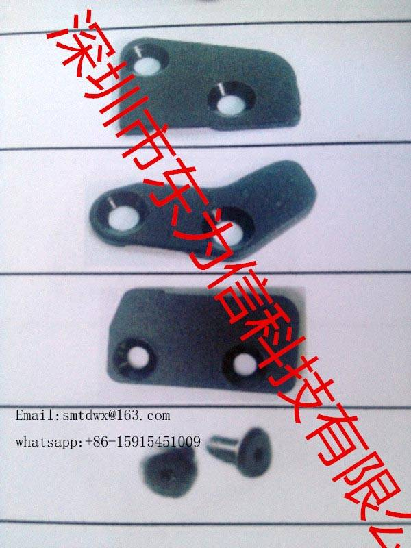 DWX KHJ-MC165-00 YAMAHA SS FEEDER PARTS good source of materials