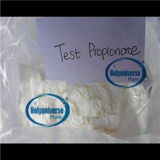Testosterones Propionatee /Powder/CAS57-85-2/99% High Quality