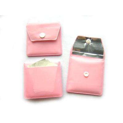 Pocket Ashtray HS02S