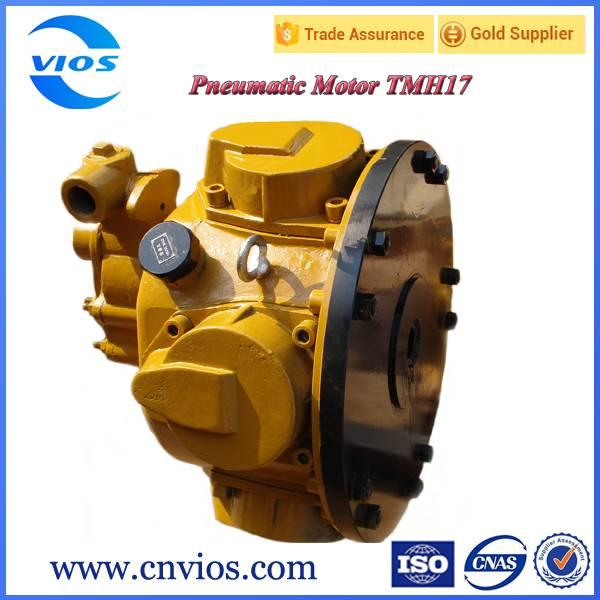 big torque heavy duty 10 ton winch motor