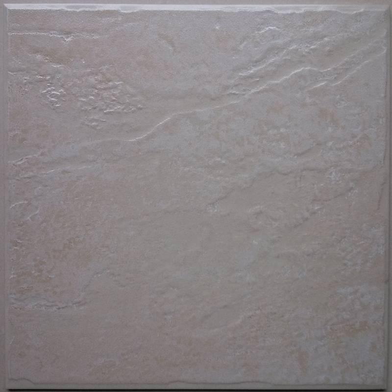 Ceramic Floor Tile 40*40cm (4A323)