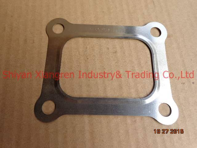 Renault diesel engine turbocharger gasket 5010477438