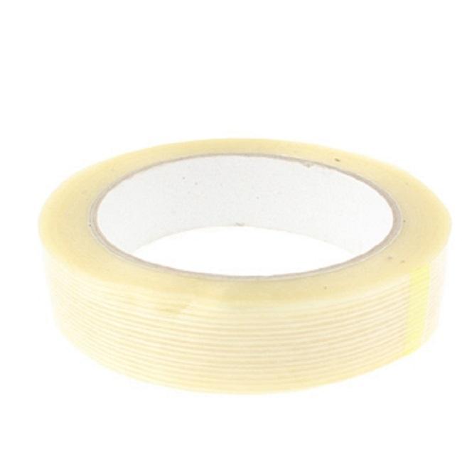 Glass Fiber Tape