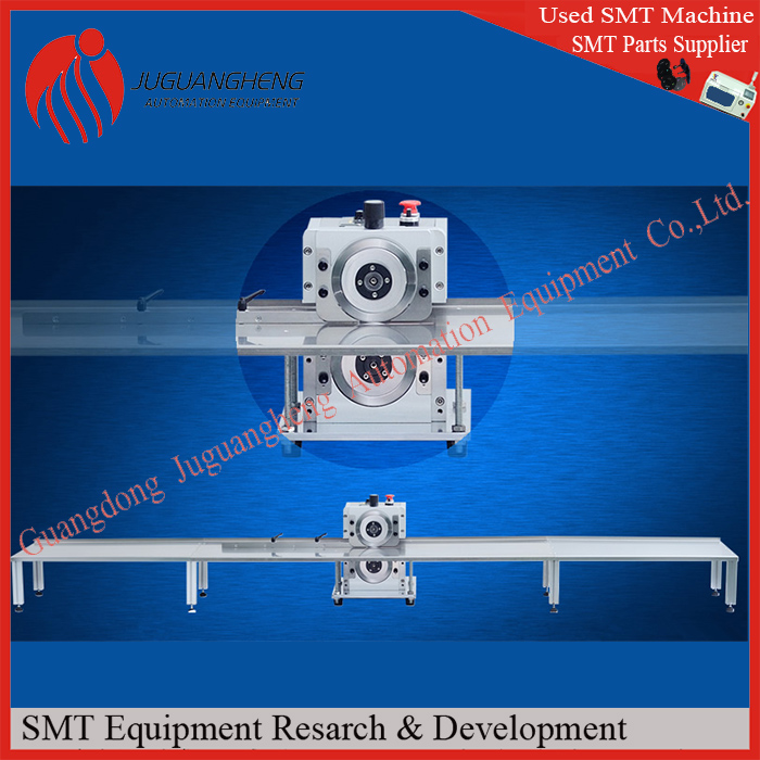 Utility JGH-203 PCB cutting machine