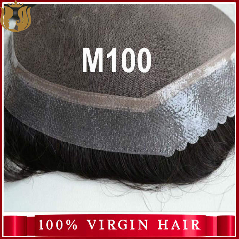 Superior high quality factory supplied multiple colors multiple base constructions hair replacement