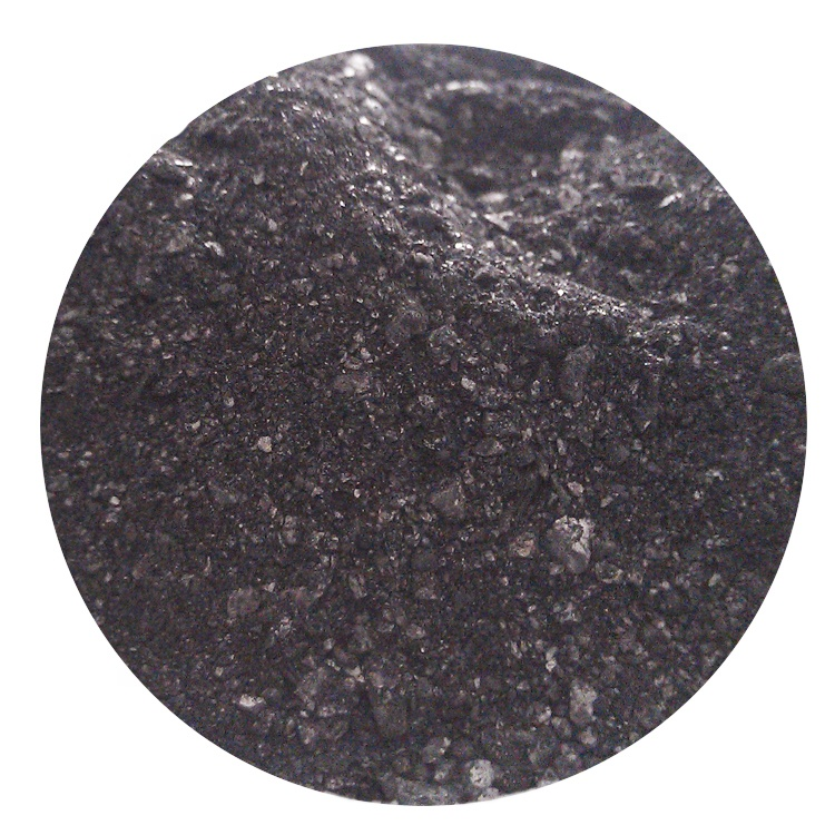 Steel Making Used Amorphous Graphite For Sale/Fix Carbon 77-80% Amorphous Graphite