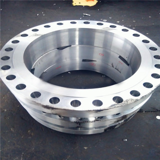 15 NB UP TO 600 NB SLIP ON Steel Flanges