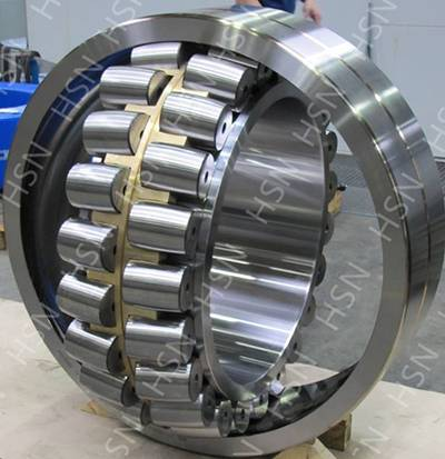 bearing 230/530 530x780x185