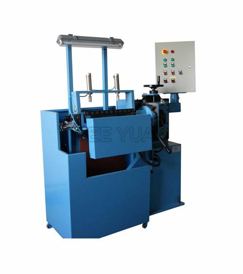 Polish Pin Grinding Machine for  Carbide Drawing Die