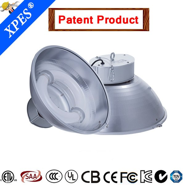 Good Heat Dissipation high bay lamp wholesale price induction lamp 80 watt high temperature resistan