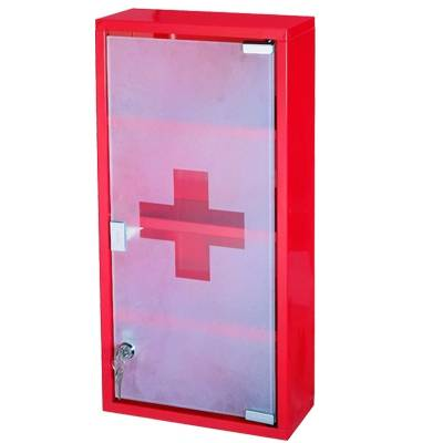 medicime box,Key rack /box, Newspaper basket/ holder, Cotton can, Water evaporator, Medical box, Win
